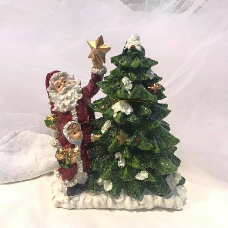 Bomboniere Matrimonio Natalizio : Natale pag regali e bomboniere prodotti