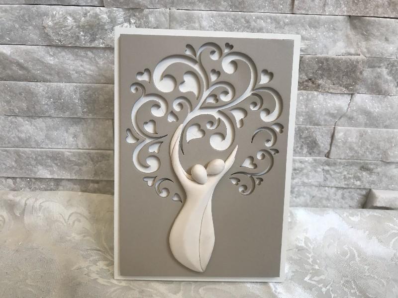 Bomboniere Matrimonio In Legno : Collezione artist in porcellana e legno oggetti utioli casa